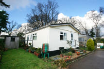 2 bedroom Mobile Home in Petersfield