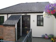 1 bed Flat to rent in Liss