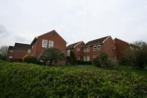 Maisonette for sale in Park View, Moggs Mead