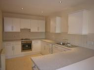 2 bed Flat in Petersfield