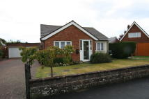3 bed Detached Bungalow to rent in Buckingham Road...