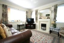 2 bed Retirement Property for sale in Broadway Park