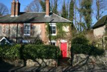 Blendworth Lane Cottage for sale
