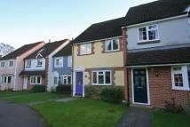 Grenehurst Way Terraced house to rent
