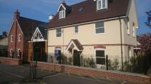 new Apartment for sale in Petersfield ,