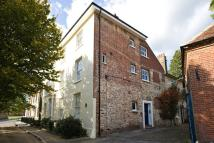 PETERSFIELD Apartment to rent