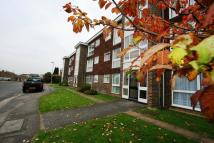 2 bed Flat for sale in Winton Road, Petersfield