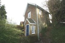 1 bedroom Detached home to rent in Church Lane