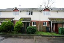 Terraced house for sale in Kings Road, Petersfield