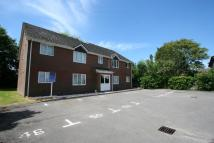 1 bed Ground Flat to rent in Kings Road, Petersfield