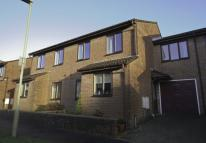 4 bed Terraced home in Petersfield, Hampshire