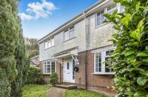 4 bed Detached home in Horndean, Hampshire