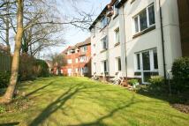1 bedroom Apartment in Lavant Court, Petersfield