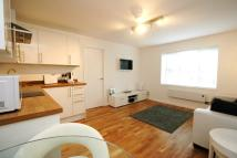 1 bed Apartment to rent in Kings Road, Petersfield