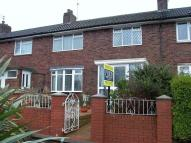3 bedroom Terraced property in Lynmouth Close, Biddulph