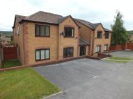 Apartment for sale in Moorland Road, Biddulph