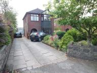 3 bedroom Detached property in Park Lane, Biddulph