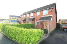 1 bed Detached house for sale in Humber Drive, Biddulph