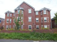 Apartment for sale in Fairfax Close, Biddulph