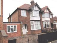 semi detached home for sale in Tachbrook Street...
