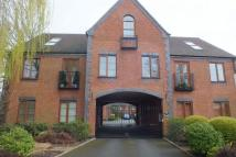 2 bed Apartment for sale in High Lane, Burslem...