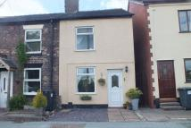 Cottage for sale in Whitehill Road...