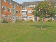 Apartment for sale in Barrowfield Court...