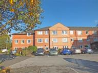 2 bed Ground Flat for sale in Ashdene Gardens...