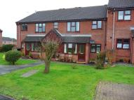 Ground Flat for sale in Furlong Court, Ledbury