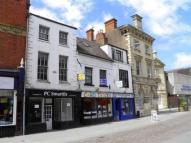 74-78 Southgate Street Land for sale