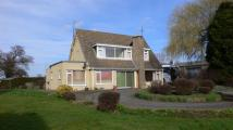 property for sale in Ross Road, Hereford