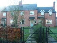Character Property for sale in Kyrleside, Dymock