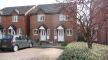 semi detached property for sale in Hasnett Road, Ledbury