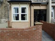 1 bed Flat in Whitley Road, Whitley Bay