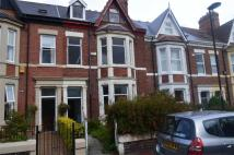 5 bedroom Terraced property for sale in Gordon Square...