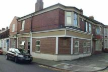 3 bedroom Flat in Cleveland Road...
