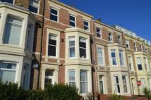 2 bed Flat to rent in Percy Park, Tynemouth