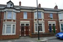 2 bedroom Flat to rent in Queen Alexandra Road...