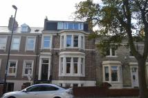 3 bedroom Maisonette to rent in Washington Terrace...