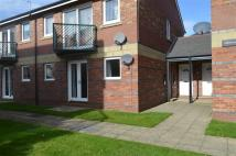 1 bedroom Flat for sale in Admiral House, Tynemouth