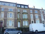 Percy Gardens Terraced house for sale
