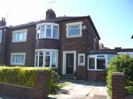 4 bed semi detached home for sale in Percy Park, Tynemouth