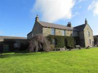 5 bed Detached house for sale in East Heddon Farm...