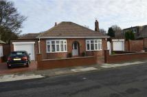 Detached Bungalow for sale in Ingleside Road...