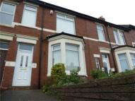 3 bed Terraced property in Promontory Terrace...