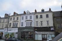 Maisonette in Tynemouth