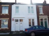 4 bed Maisonette to rent in North Shields