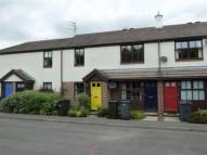 1 bed Flat to rent in Sandown, Whitley Bay