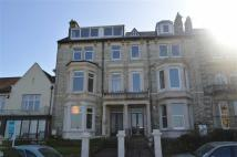 3 bedroom Flat in Warkworth Terrace...