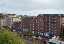 2 bed Character Property in Dolphin Quays...